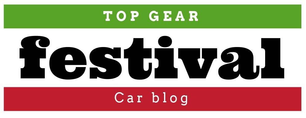 Top Gear Festival Sydney Fans